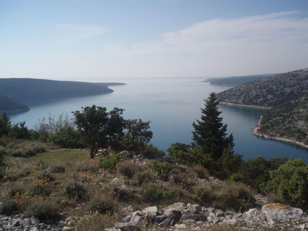 Ferienwohnung Arian (2535389), Šajini, , Istrien, Kroatien, Bild 37