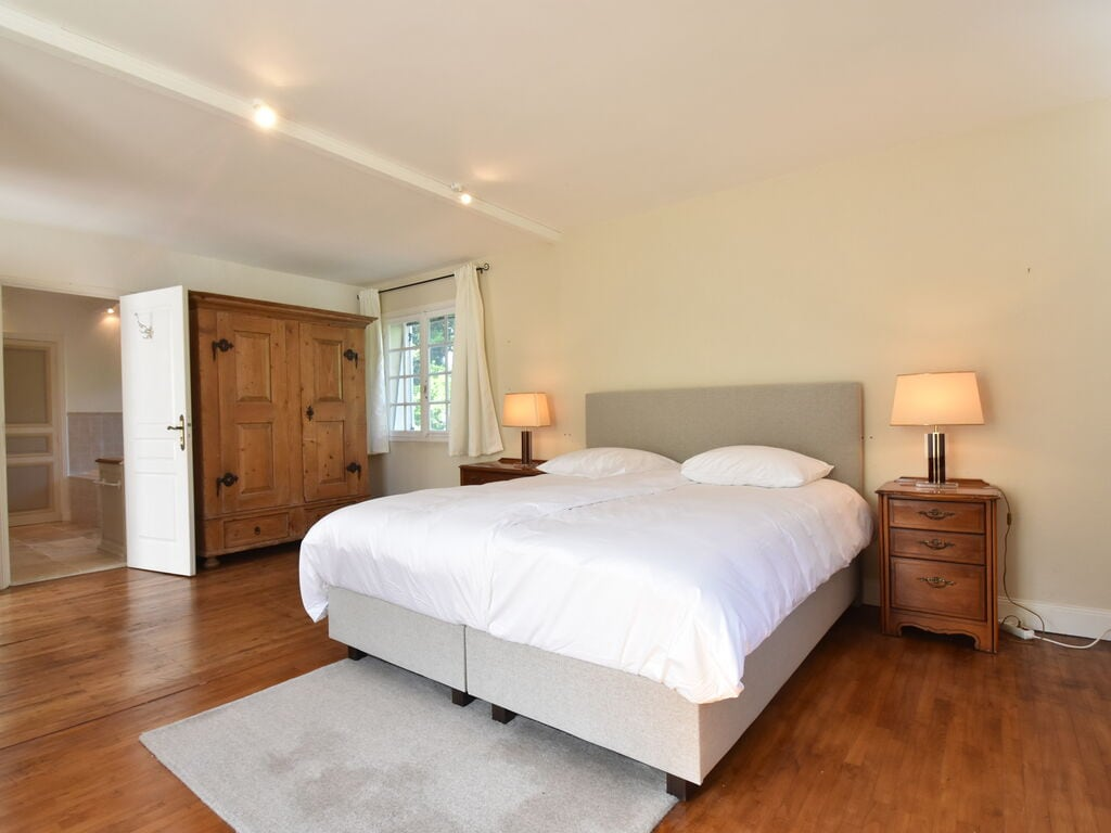 Maison de vacances Luxuriöses Landhaus mit Swimmingpool in Aquitanien (2615461), Pineuilh, Gironde, Aquitaine, France, image 14