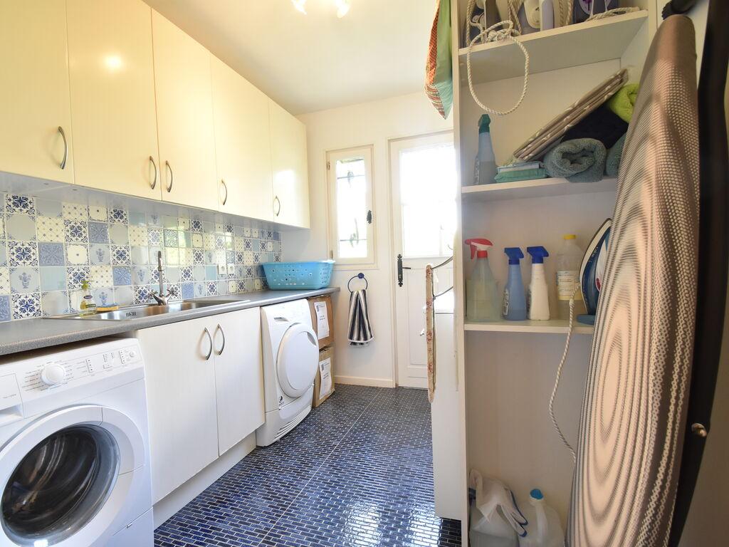 Maison de vacances Luxuriöses Landhaus mit Swimmingpool in Aquitanien (2615461), Pineuilh, Gironde, Aquitaine, France, image 32