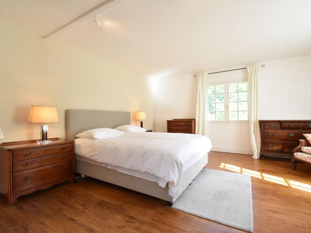 Maison de vacances Luxuriöses Landhaus mit Swimmingpool in Aquitanien (2615461), Pineuilh, Gironde, Aquitaine, France, image 19