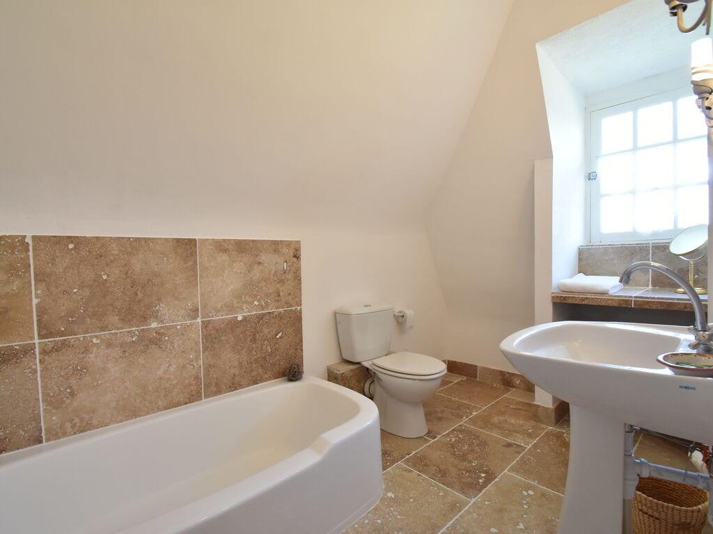 Maison de vacances Luxuriöses Landhaus mit Swimmingpool in Aquitanien (2615461), Pineuilh, Gironde, Aquitaine, France, image 26