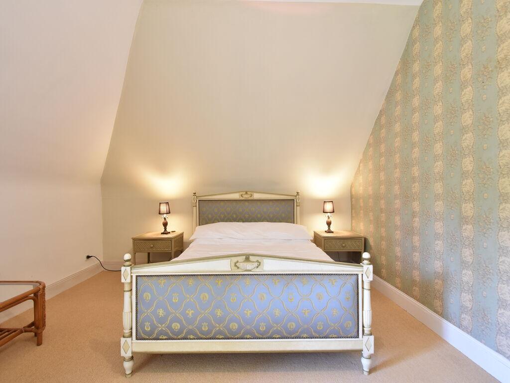 Maison de vacances Luxuriöses Landhaus mit Swimmingpool in Aquitanien (2615461), Pineuilh, Gironde, Aquitaine, France, image 20