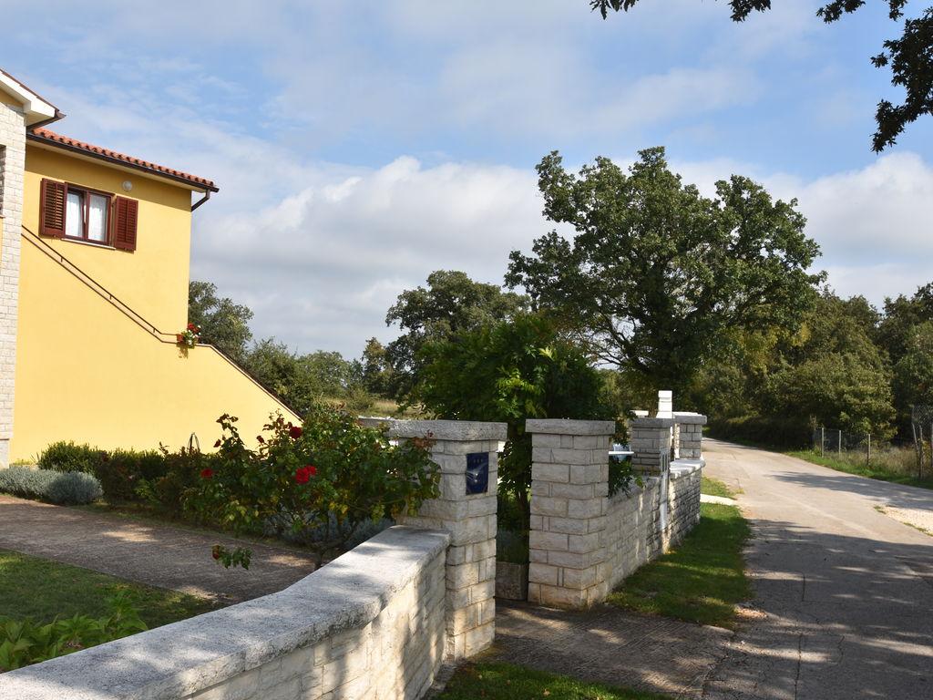 Ferienwohnung Rozana (2535330), Šajini, , Istrien, Kroatien, Bild 37