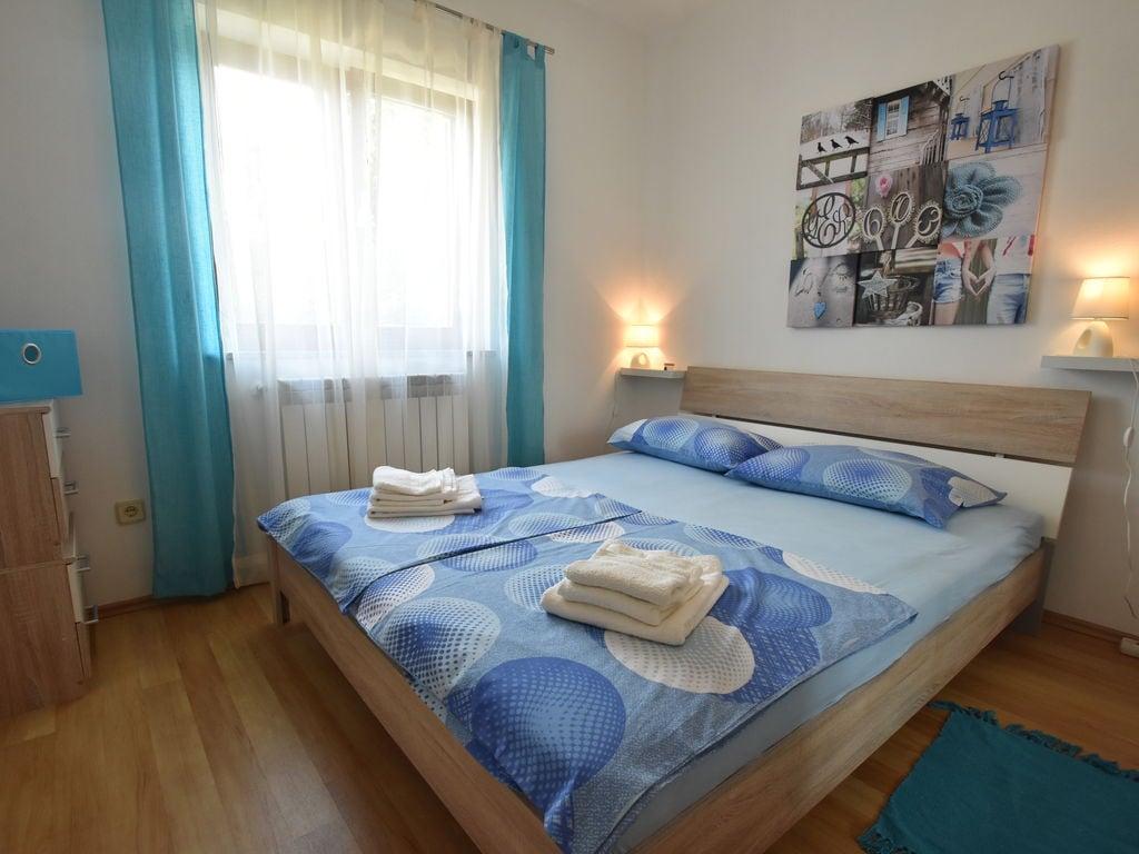 Ferienwohnung Rozana (2535330), Šajini, , Istrien, Kroatien, Bild 21