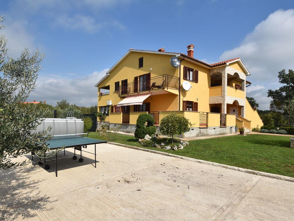 Ferienwohnung Rozana (2535330), Šajini, , Istrien, Kroatien, Bild 2