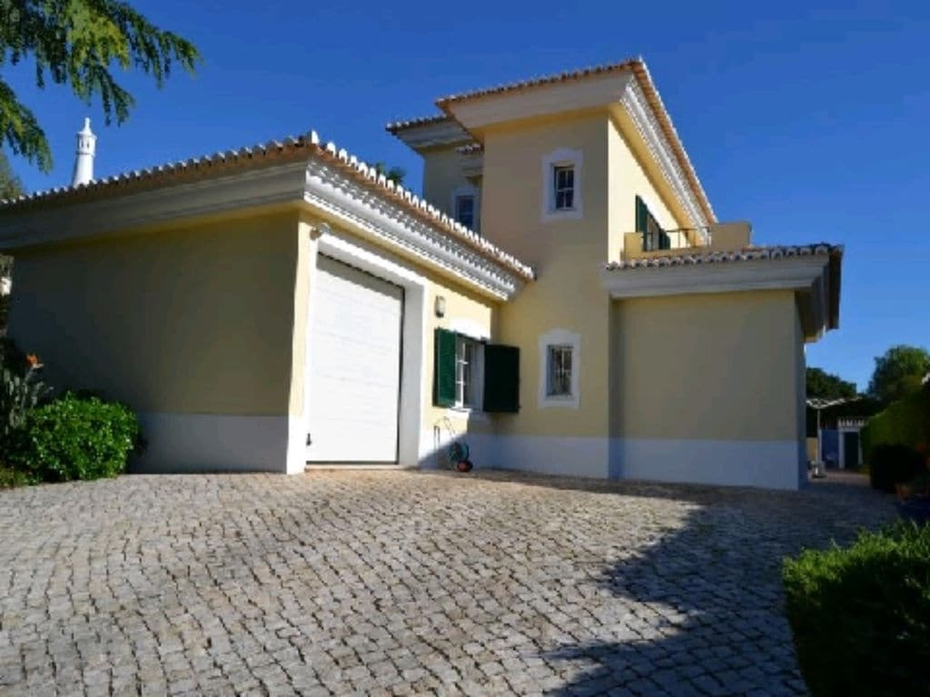 Ferienhaus Villa Castro (2534461), Luz, , Algarve, Portugal, Bild 37