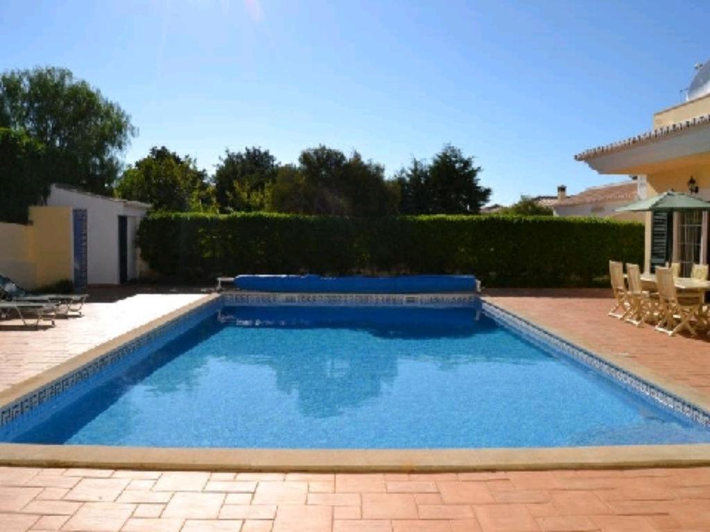 Ferienhaus Villa Castro (2534461), Luz, , Algarve, Portugal, Bild 2