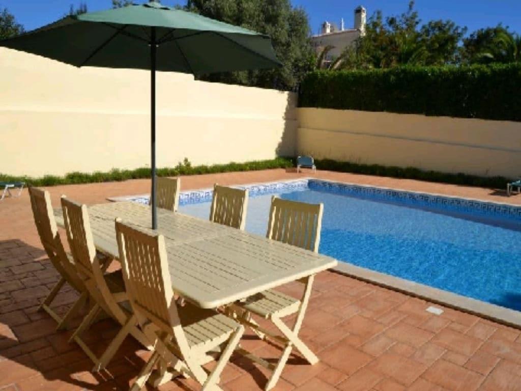 Ferienhaus Villa Castro (2534461), Luz, , Algarve, Portugal, Bild 3