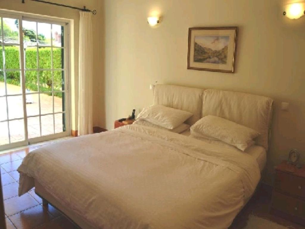Ferienhaus Villa Castro (2534461), Luz, , Algarve, Portugal, Bild 6