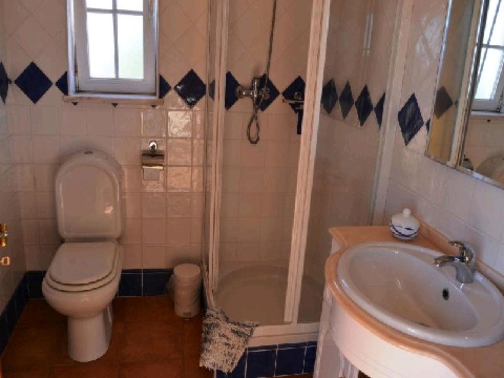 Ferienhaus Villa Castro (2534461), Luz, , Algarve, Portugal, Bild 9