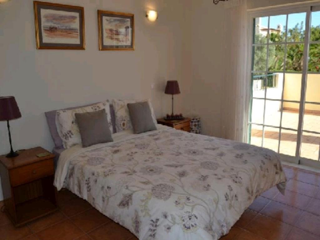 Ferienhaus Villa Castro (2534461), Luz, , Algarve, Portugal, Bild 7