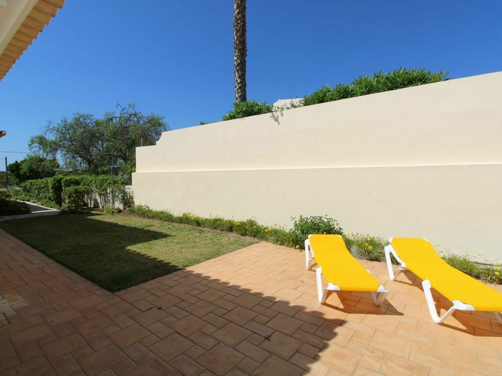Ferienhaus Villa Castro (2534461), Luz, , Algarve, Portugal, Bild 27