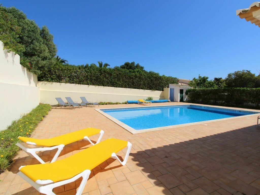 Ferienhaus Villa Castro (2534461), Luz, , Algarve, Portugal, Bild 28