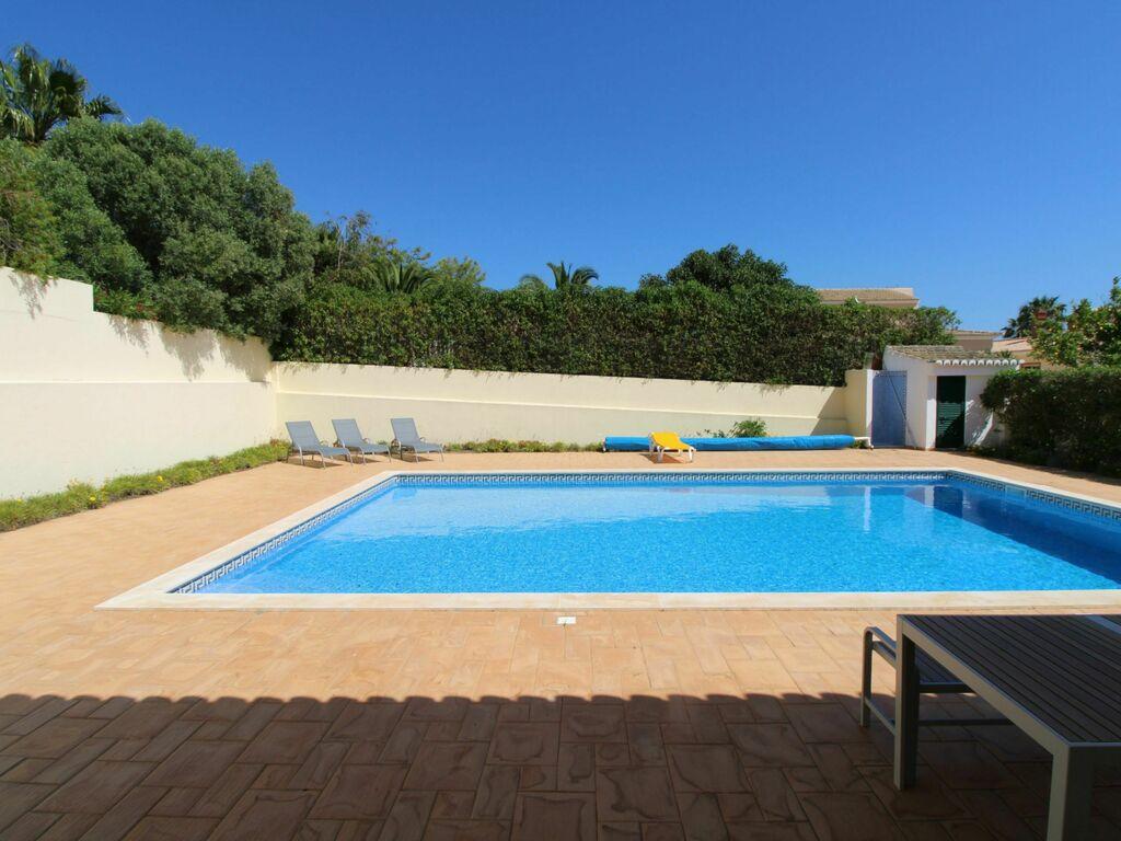 Ferienhaus Villa Castro (2534461), Luz, , Algarve, Portugal, Bild 13