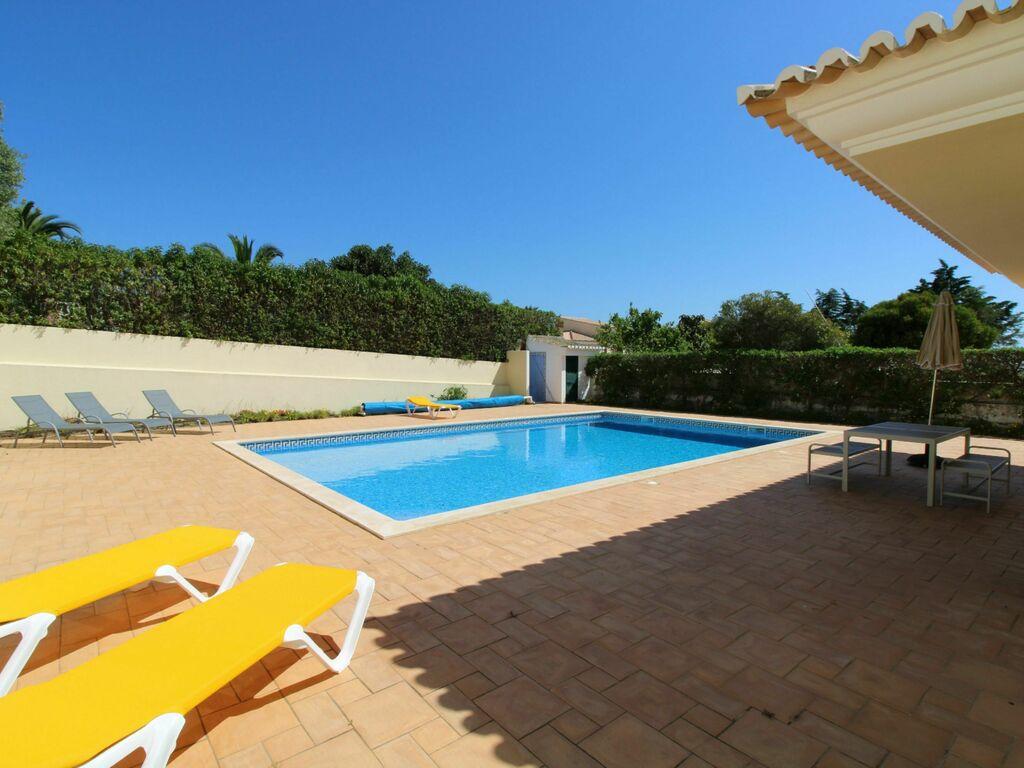 Ferienhaus Villa Castro (2534461), Luz, , Algarve, Portugal, Bild 14