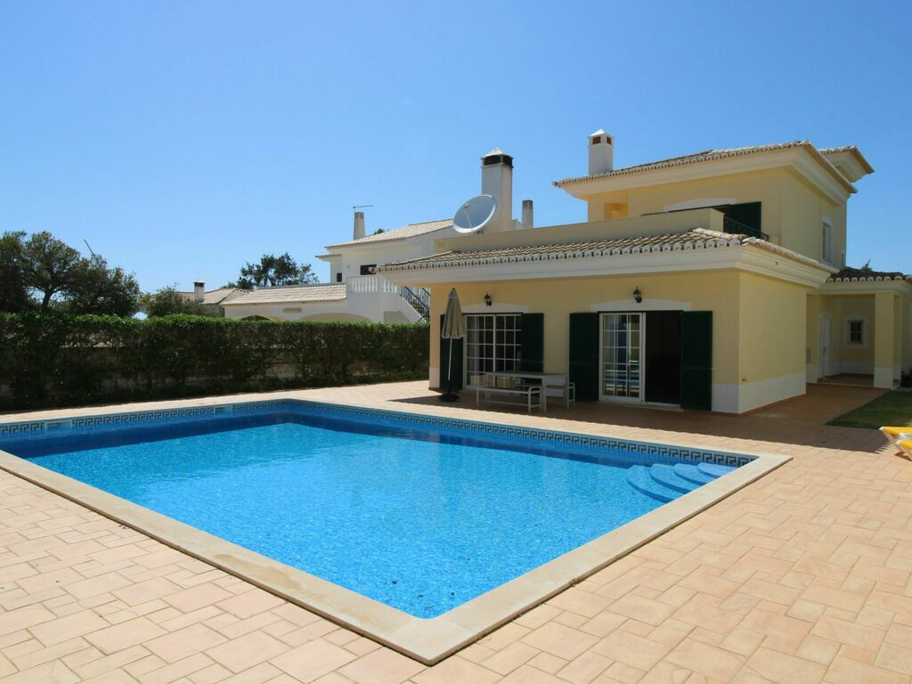 Ferienhaus Villa Castro (2534461), Luz, , Algarve, Portugal, Bild 15