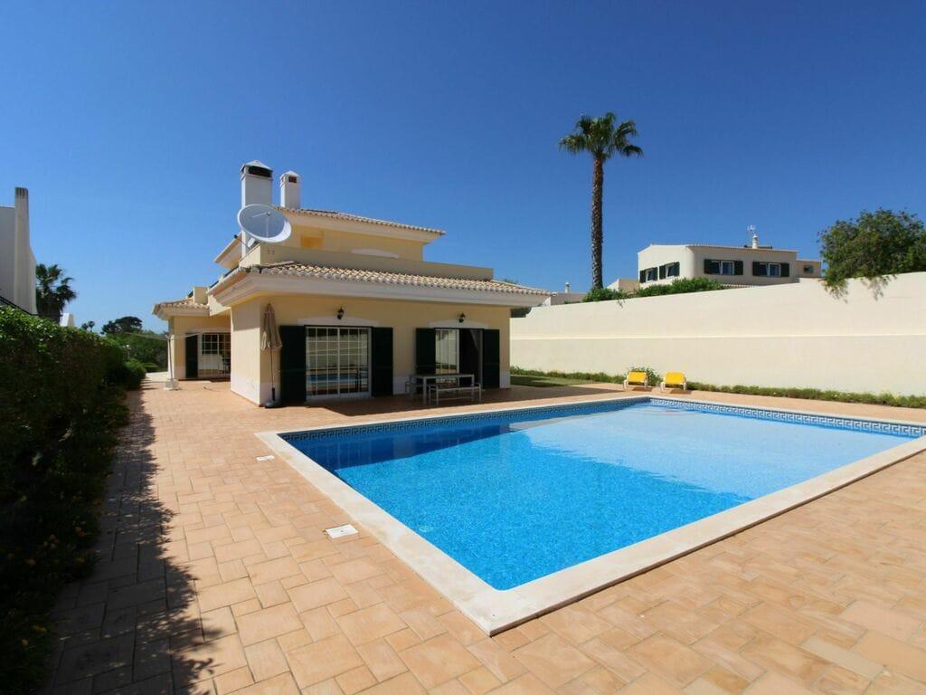 Ferienhaus Villa Castro (2534461), Luz, , Algarve, Portugal, Bild 16