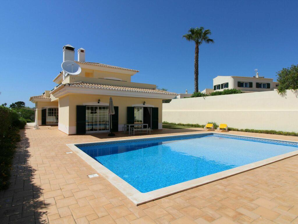 Ferienhaus Villa Castro (2534461), Luz, , Algarve, Portugal, Bild 12