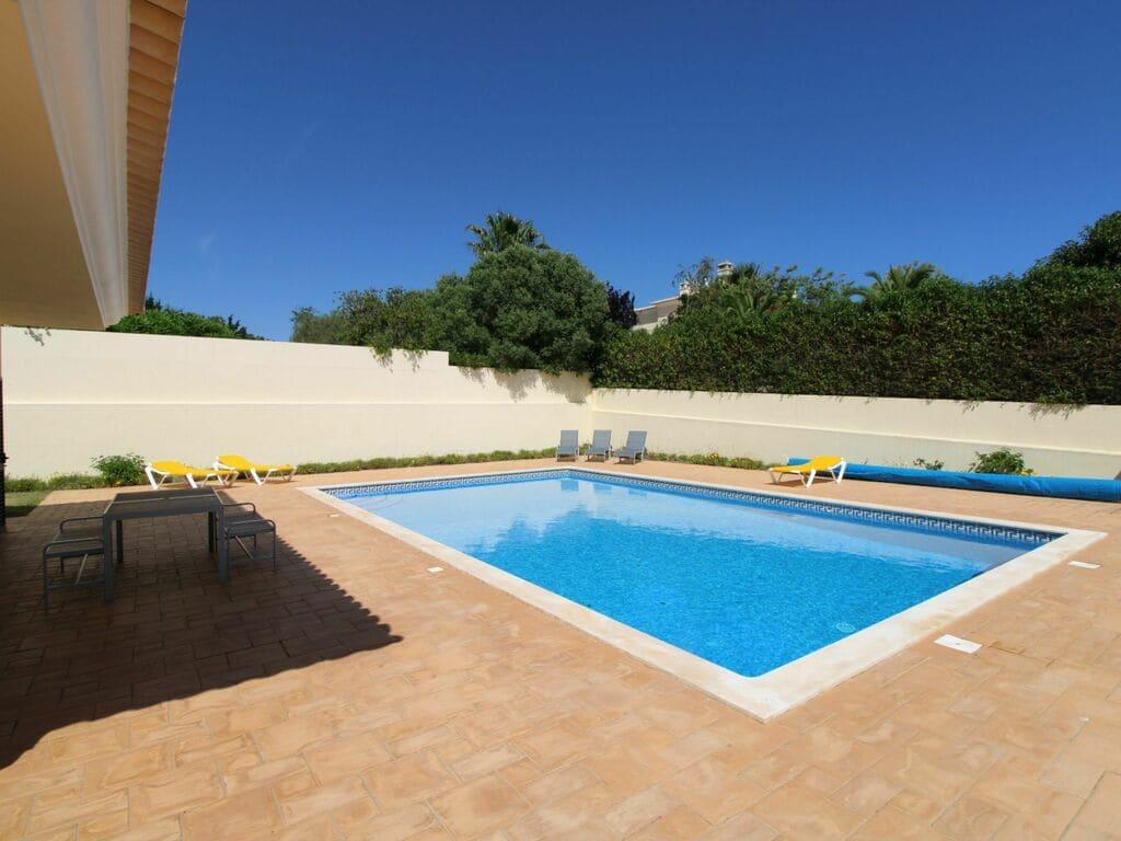 Ferienhaus Villa Castro (2534461), Luz, , Algarve, Portugal, Bild 17