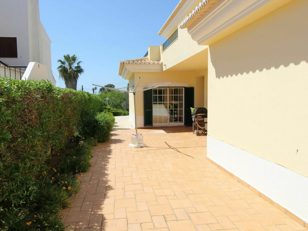 Ferienhaus Villa Castro (2534461), Luz, , Algarve, Portugal, Bild 29