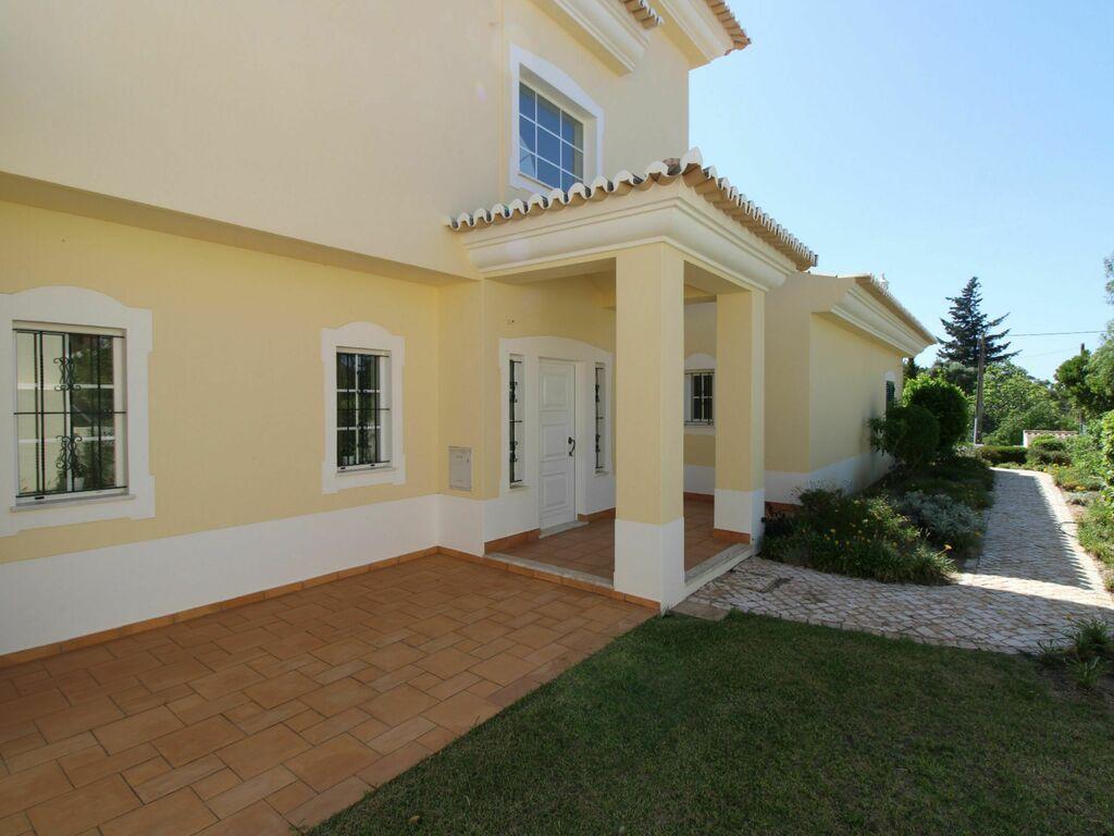 Ferienhaus Villa Castro (2534461), Luz, , Algarve, Portugal, Bild 33