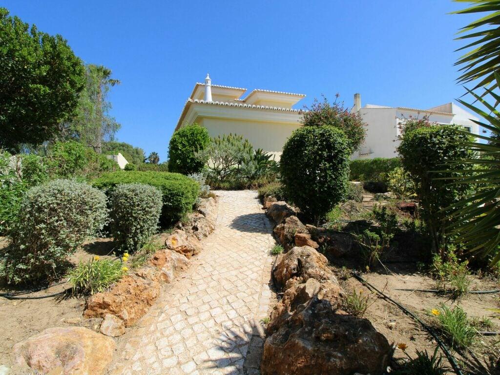 Ferienhaus Villa Castro (2534461), Luz, , Algarve, Portugal, Bild 38
