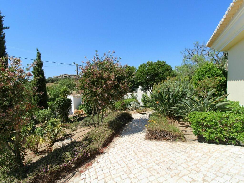 Ferienhaus Villa Castro (2534461), Luz, , Algarve, Portugal, Bild 30