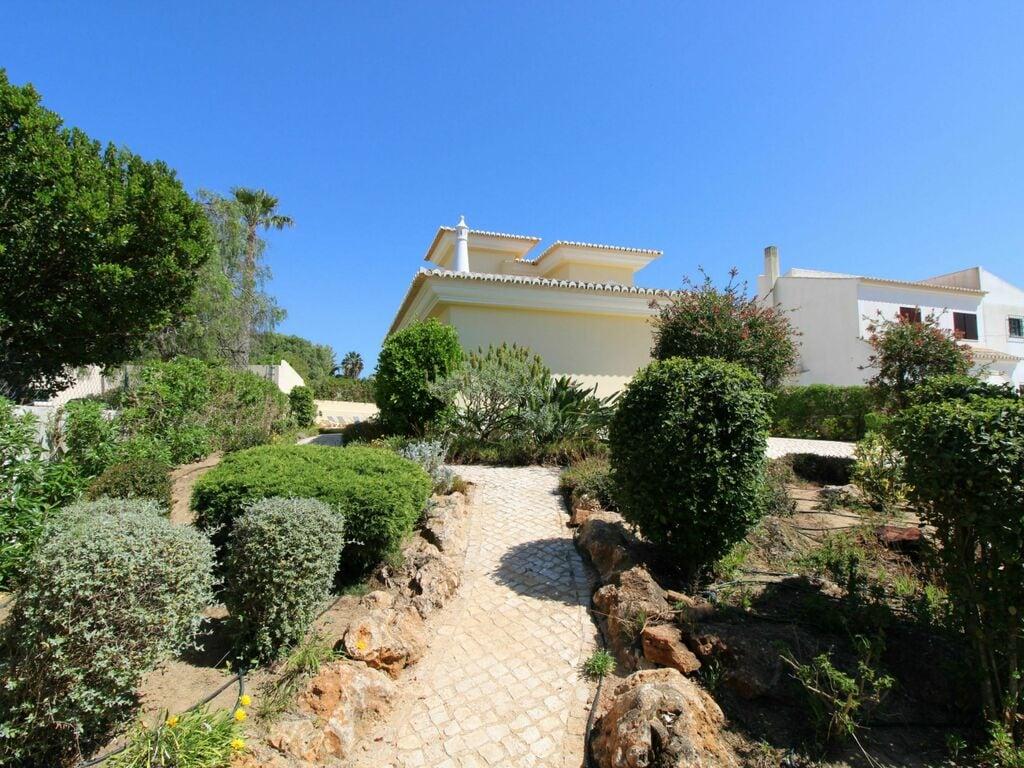 Ferienhaus Villa Castro (2534461), Luz, , Algarve, Portugal, Bild 31