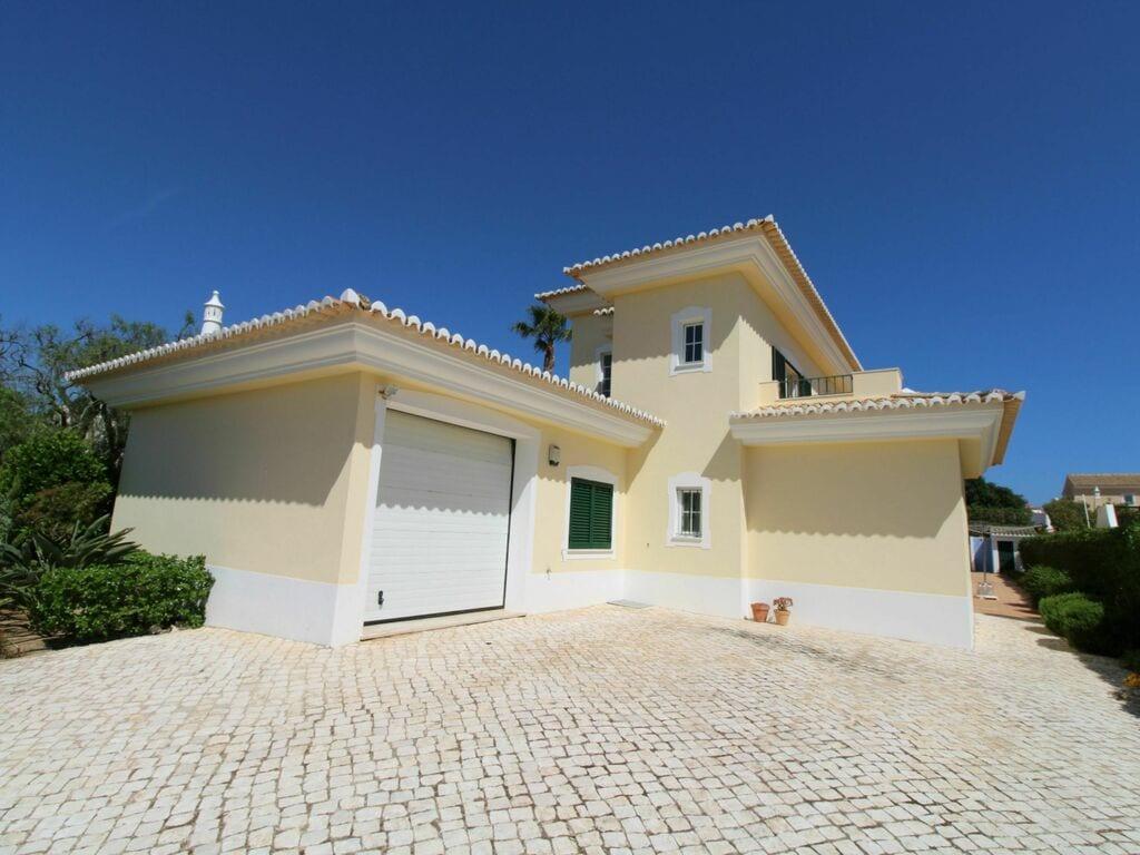 Ferienhaus Villa Castro (2534461), Luz, , Algarve, Portugal, Bild 36