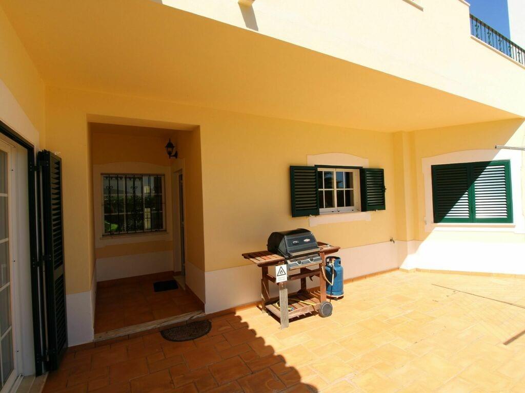 Ferienhaus Villa Castro (2534461), Luz, , Algarve, Portugal, Bild 34