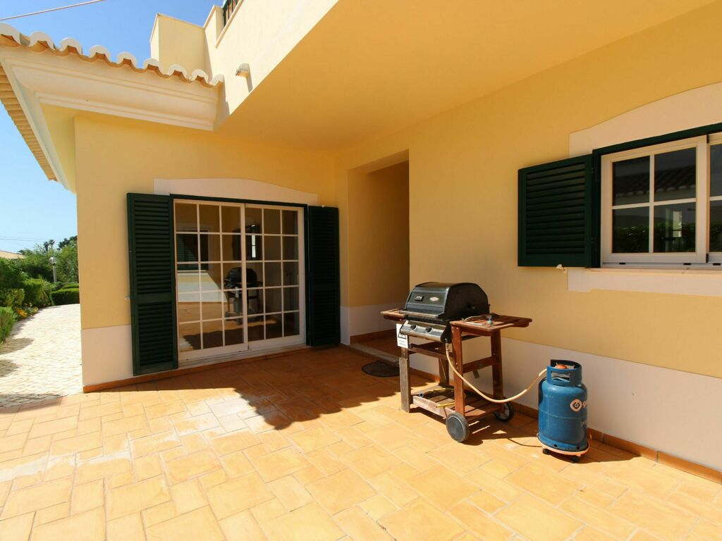 Ferienhaus Villa Castro (2534461), Luz, , Algarve, Portugal, Bild 35