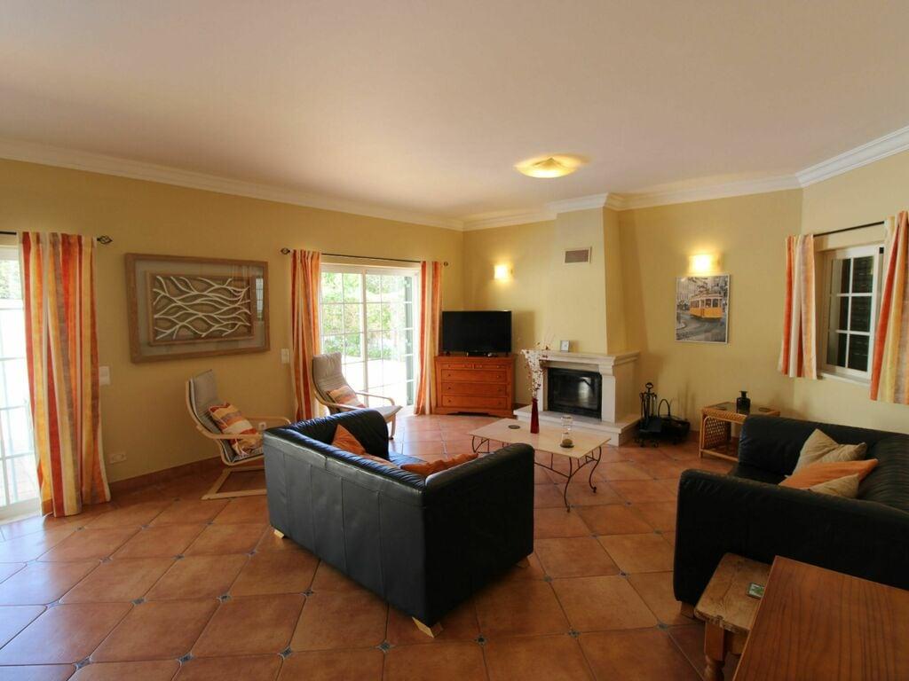 Ferienhaus Villa Castro (2534461), Luz, , Algarve, Portugal, Bild 20