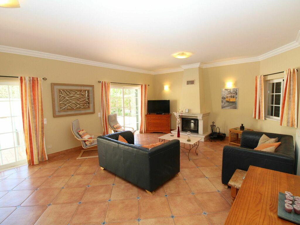 Ferienhaus Villa Castro (2534461), Luz, , Algarve, Portugal, Bild 21