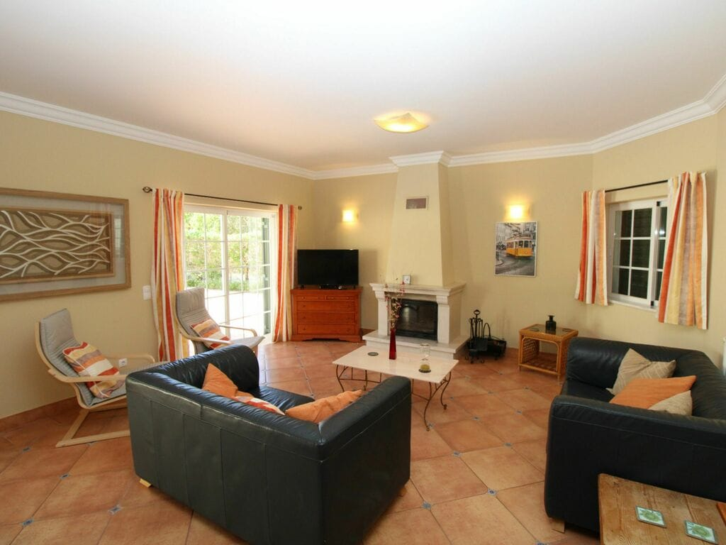 Ferienhaus Villa Castro (2534461), Luz, , Algarve, Portugal, Bild 22