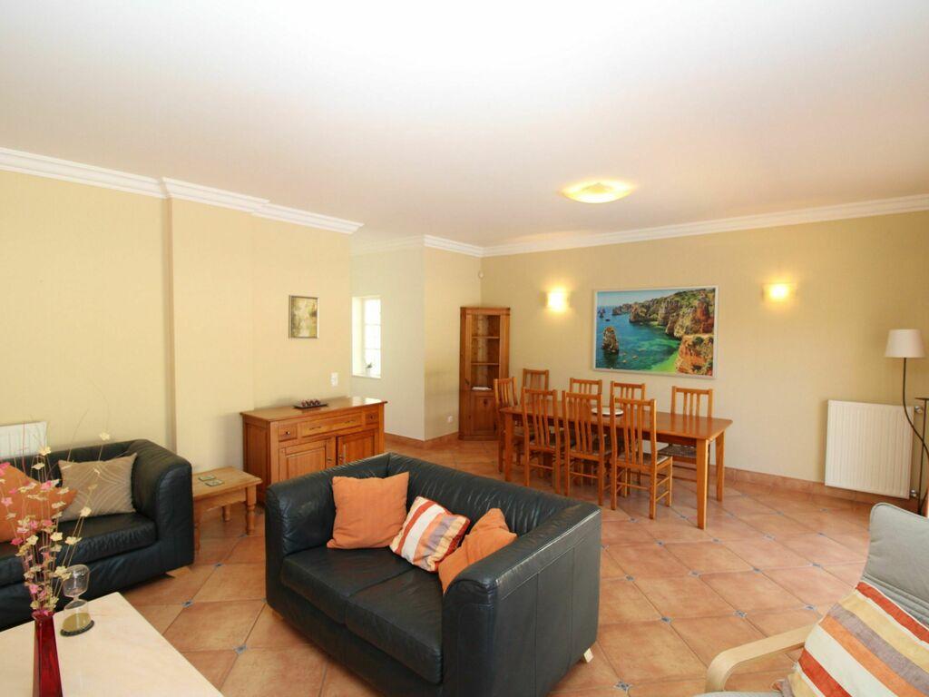 Ferienhaus Villa Castro (2534461), Luz, , Algarve, Portugal, Bild 25