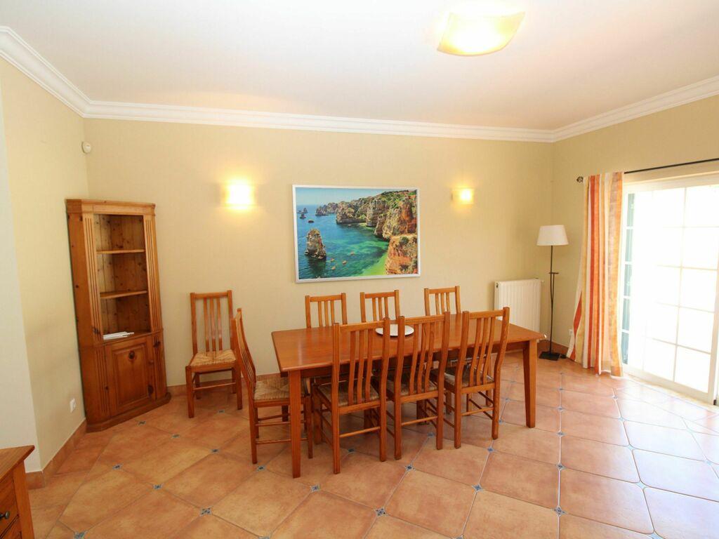 Ferienhaus Villa Castro (2534461), Luz, , Algarve, Portugal, Bild 23