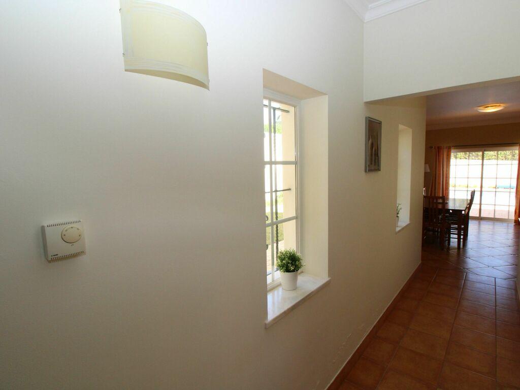 Ferienhaus Villa Castro (2534461), Luz, , Algarve, Portugal, Bild 18