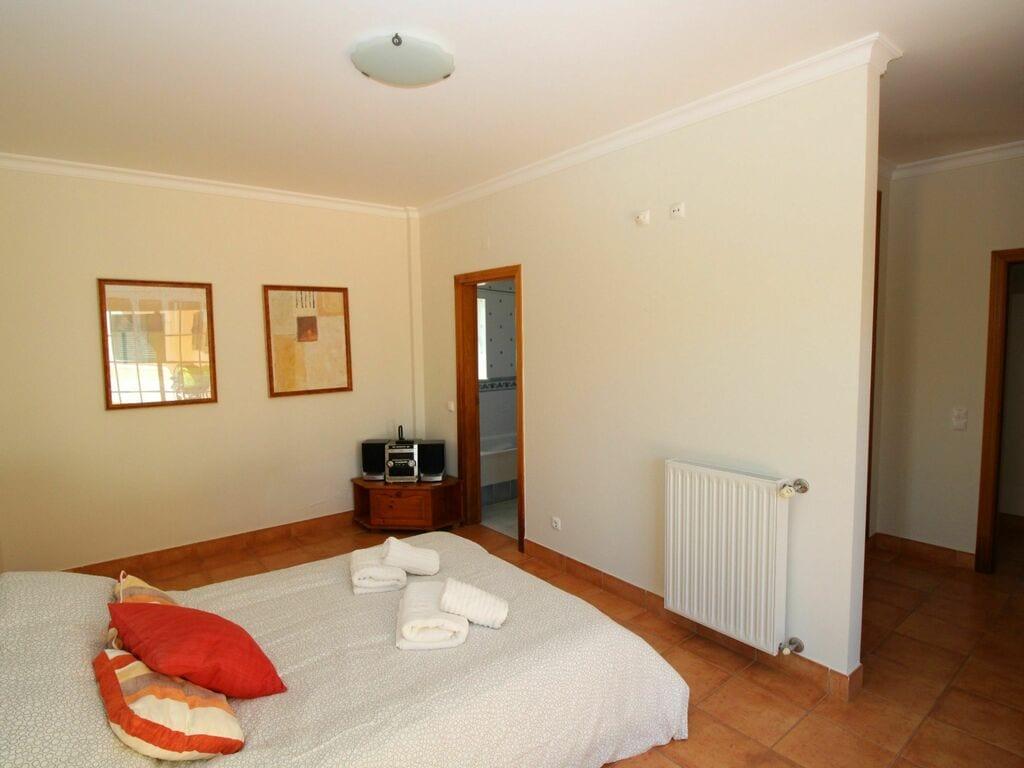 Ferienhaus Villa Castro (2534461), Luz, , Algarve, Portugal, Bild 26