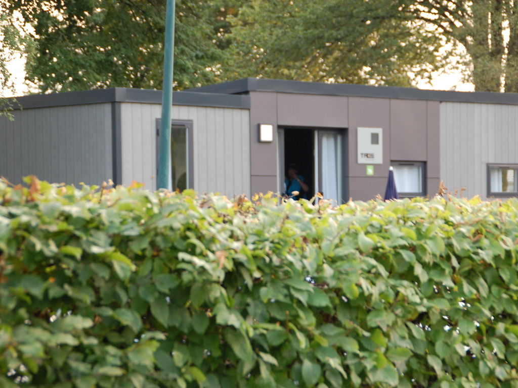 Ferienhaus Baalse Hei 3 (2542402), Turnhout, Antwerpen, Flandern, Belgien, Bild 2