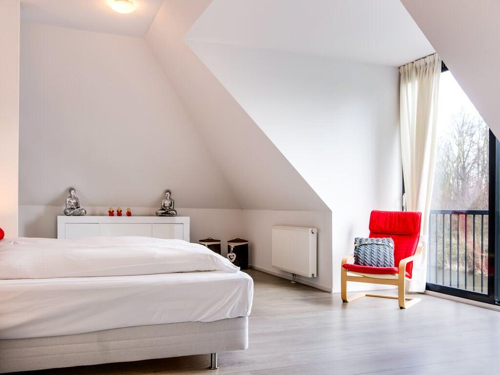 Ferienhaus Schöne Villa in Harderwijk, unweit vom Veluwemeer See (2548836), Zeewolde, , Flevoland, Niederlande, Bild 12