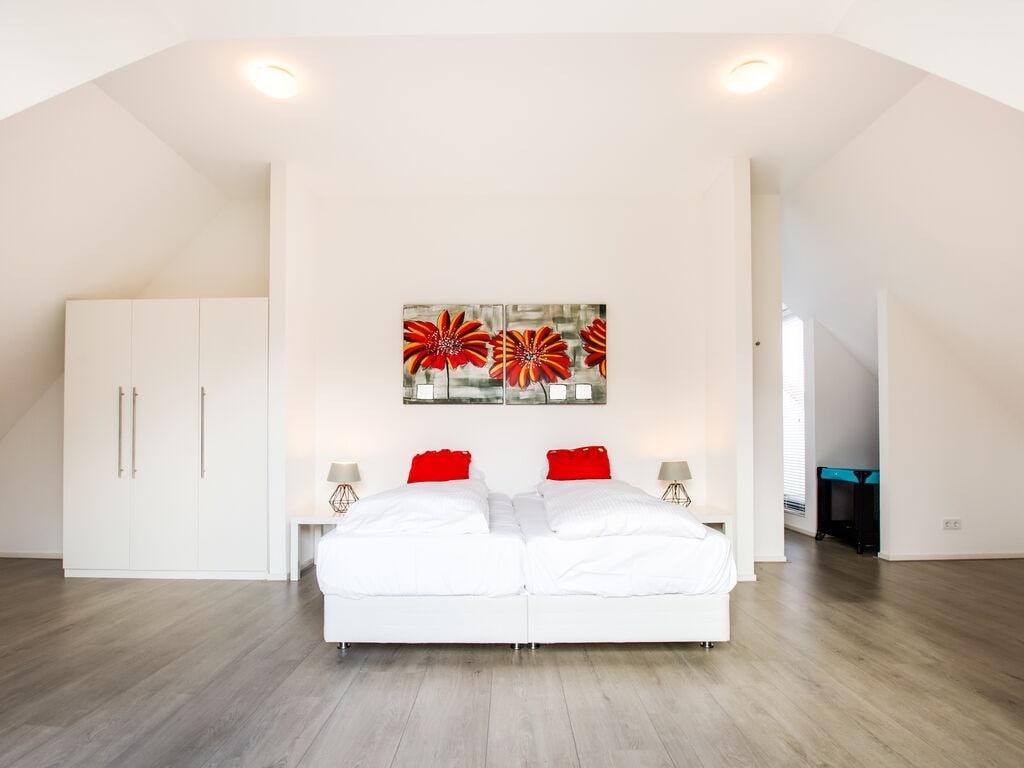 Ferienhaus Schöne Villa in Harderwijk, unweit vom Veluwemeer See (2548836), Zeewolde, , Flevoland, Niederlande, Bild 11