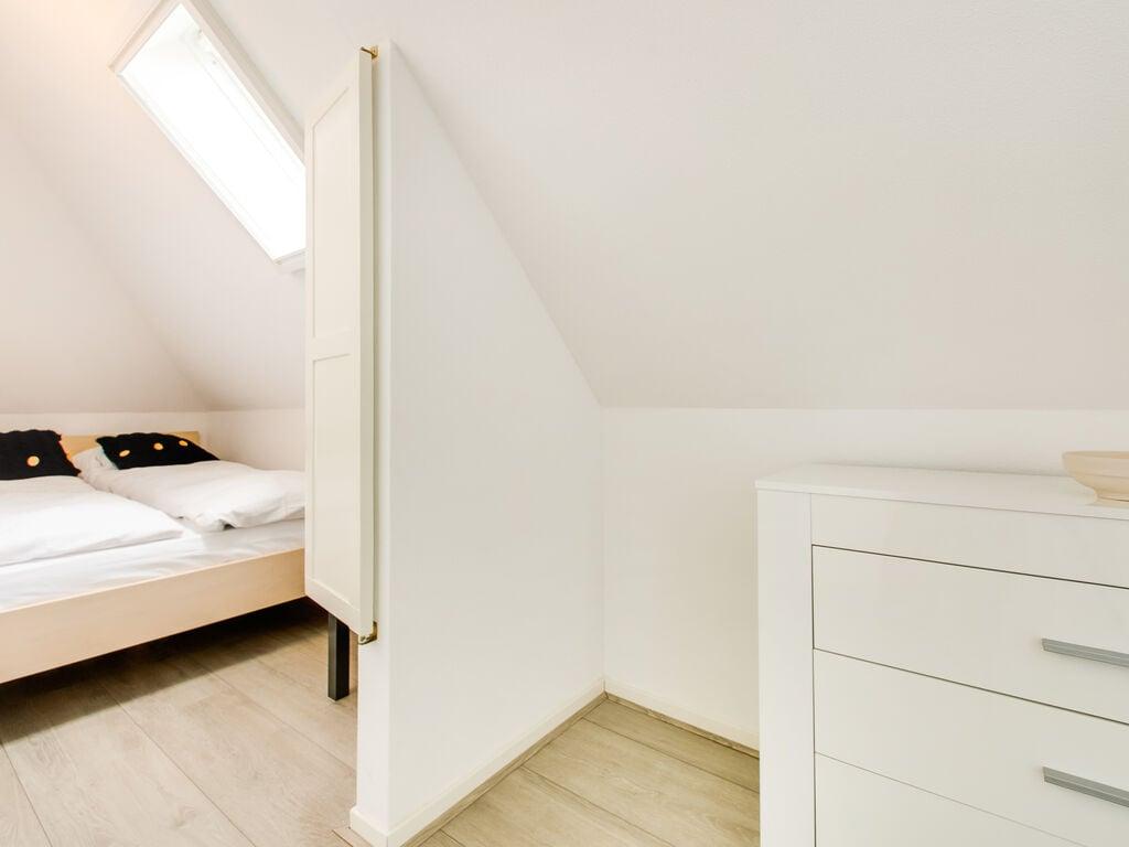 Ferienhaus Schöne Villa in Harderwijk, unweit vom Veluwemeer See (2548836), Zeewolde, , Flevoland, Niederlande, Bild 15