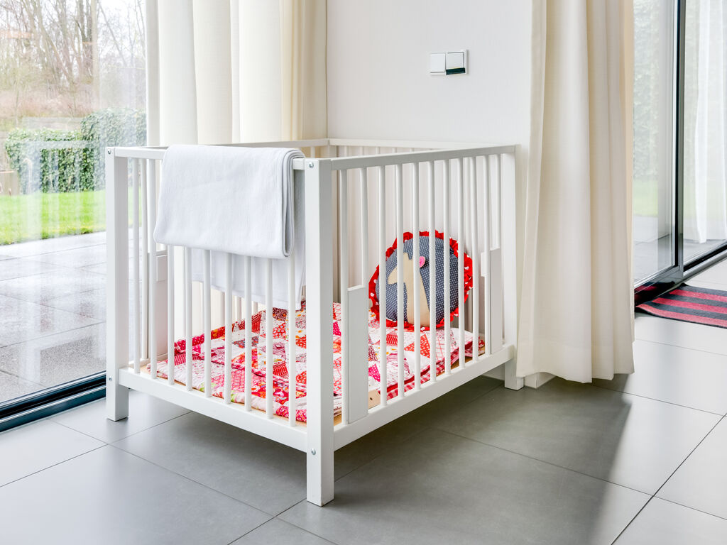 Ferienhaus Schöne Villa in Harderwijk, unweit vom Veluwemeer See (2548836), Zeewolde, , Flevoland, Niederlande, Bild 25
