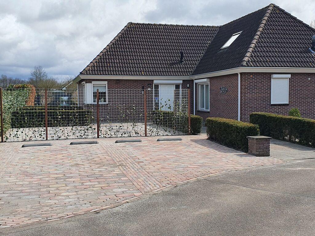 Ferienhaus Boutique-Ferienhaus mit Swimmingpool in Zeewolde (2589815), Zeewolde, , Flevoland, Niederlande, Bild 30