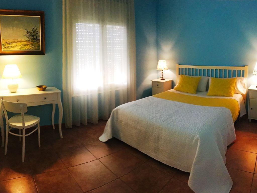 Ferienhaus Gemütliches Cottage mit eigenem Pool in Agramunt (2556652), La Guardia de Tornabous, Lleida, Katalonien, Spanien, Bild 10
