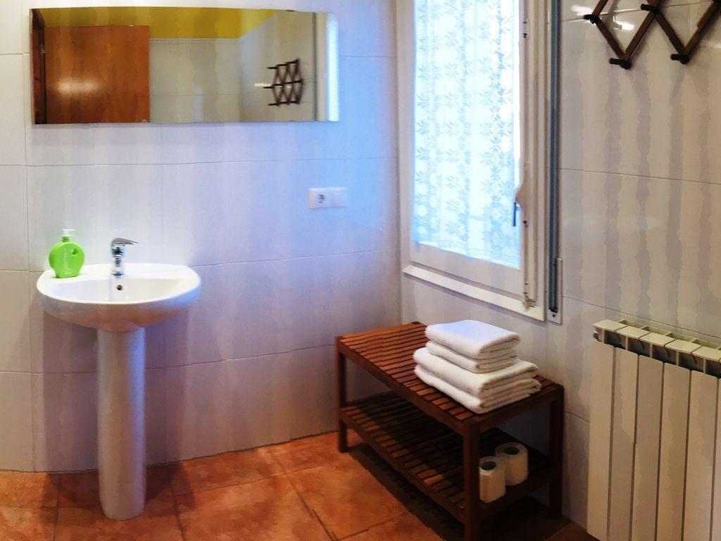 Ferienhaus Gemütliches Cottage mit eigenem Pool in Agramunt (2556652), La Guardia de Tornabous, Lleida, Katalonien, Spanien, Bild 17