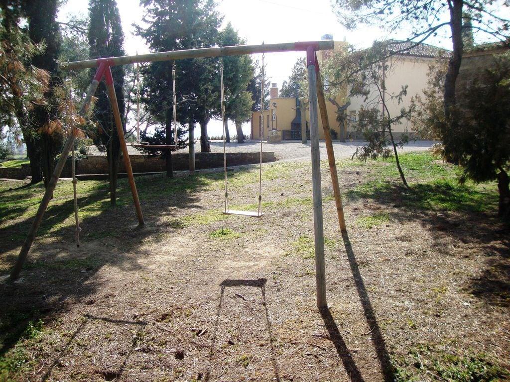 Ferienhaus Gemütliches Cottage mit eigenem Pool in Agramunt (2556652), La Guardia de Tornabous, Lleida, Katalonien, Spanien, Bild 19