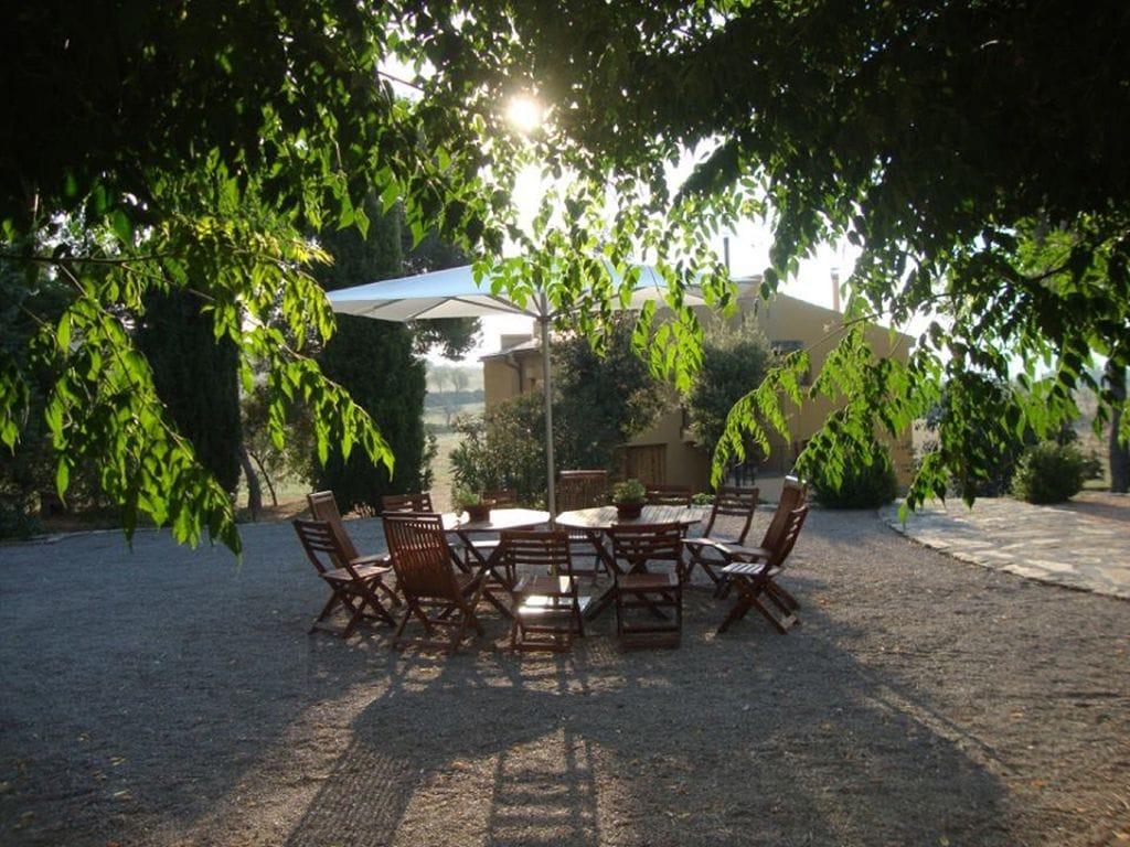 Ferienhaus Gemütliches Cottage mit eigenem Pool in Agramunt (2556652), La Guardia de Tornabous, Lleida, Katalonien, Spanien, Bild 21