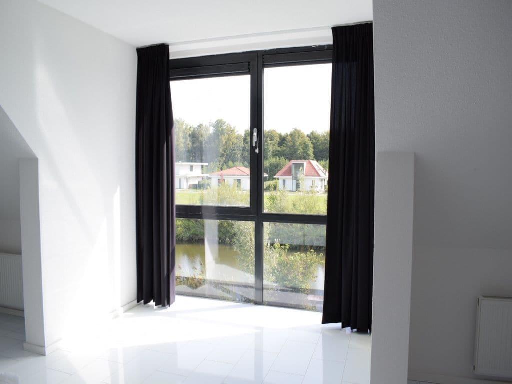 Ferienhaus mit Bootssteg in Harderwijk (2548837), Zeewolde, , Flevoland, Niederlande, Bild 21