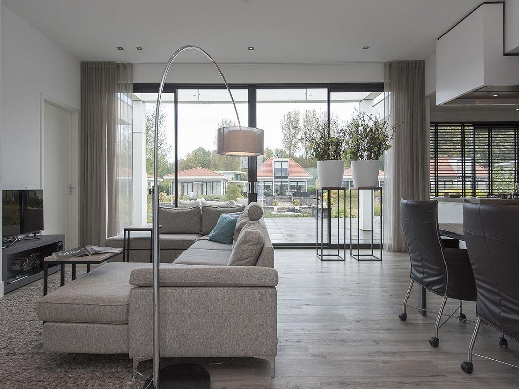 Ferienhaus Trendy Harderwijk 321 (2541272), Zeewolde, , Flevoland, Niederlande, Bild 10